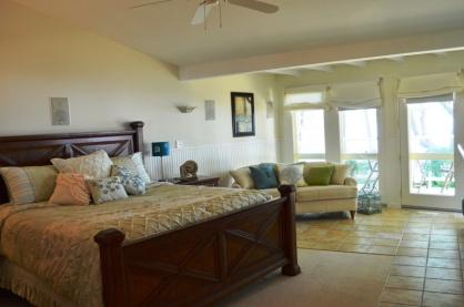 Sandbanks Vacations Rental Prince Edward County