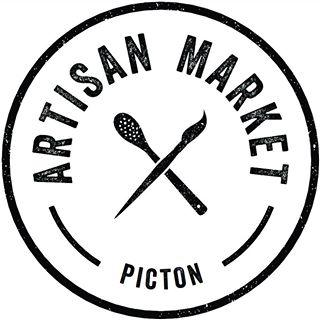 Artisan Market in Picton