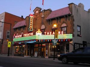 Regent-Theatre-Picton-pec.on.ca.
